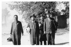 Польские евреи 1939 год
