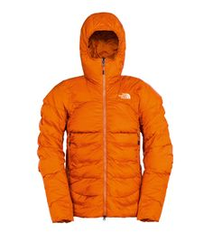 The North Face - M Shaffle Jacket