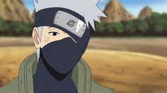Fuck Yeah, Kakashi Hatake : Photo