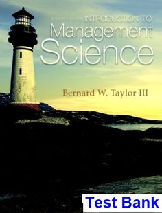 test bank solutions for introduction to management accounting 16th rh pinterest com