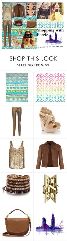 """Shopping with Perrie"" by kennedey-lynn-freeman ❤ liked on Polyvore featuring Current/Elliott, Timeless, ZoÃ« Jordan, AllSaints, Chan Luu, sass & bide, Mulberry, TRANSIT, shopping and perrieedwards"