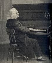 Bartolomeo Cristofori (Padua, 4 de mayo de 1655 -Florencia, 27 de enero de 1731), conocido en su época como Bartolommeo di Francesco Cristofori, fue un músico italiano que se dedicó a la construcción de instrumentos musicales. Es reconocido, generalmente, por haber sido el inventor del piano.