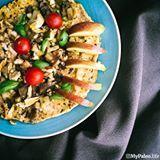 www.mypaleolifeblog.com  Jejum intermitente / Intermittent fasting... Check on the blog!  #mypaleolife #mypaleolifeblog #mypaleolifestyle #paleo #glutenfree #lactosefree #grainfree #brunch #fitness #instadaily #instagramers #blogger #breakfast #lunch #love