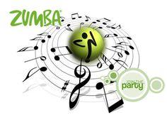 Zumba - Join the party Zumba Meme, Zumba Funny, Zumba Workout Videos, Zumba Quotes, Zumba Toning, Gym Workouts, Fitness Quotes, Fitness Motivation, Zumba Benefits