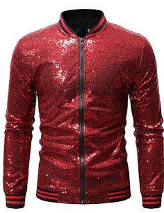 WSDMY Sweatshirt Shirt Pantalon en Tissu Veste gar/çons cousant la mar/ée des Hommes Chandail /à Capuchon Autour du Cou Les /étudiants Jeunes mar/ée l/âche