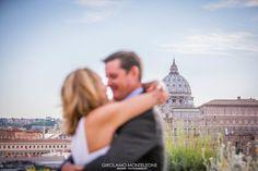 HONEYMOON IN ROME APRIL & CRAIG GIROLAMOMONTELEONE.COM2015maggio311714580202
