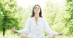 8 συνήθειες που θα σου καθαρίσουν το μυαλό - http://biologikaorganikaproionta.com/health/199223/