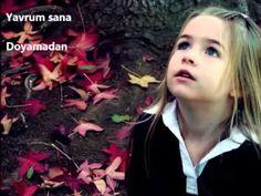 Anam Hakkin HELAL EYLE