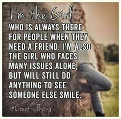 Country Quotes - Horses Funny - Funny Horse Meme - - Country Quotes Horses Funny Funny Horse Meme Country Quotes The post Country Quotes appeared first on Gag Dad. The post Country Quotes appeared first on Gag Dad. Real Country Girls, Country Girl Life, Country Girl Quotes, Cute N Country, Cute Country Quotes, Country Girl Stuff, Country Strong Quotes, Funny Redneck Quotes, Country Music