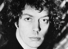 Tim curry you can play the devil a psychotic clown a pirate that