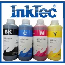 Mực Inktec Brother