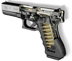 9x19mm Glock 17 - cool!  Find our speedloader now!  www.raeind.com  or  http://www.amazon.com/shops/raeind