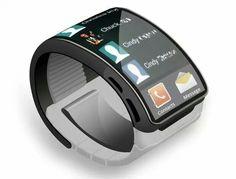 Samsung Watch  Technology #FixMyComputerOnSite http://www.FixMyComputerOnSite.com