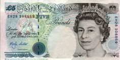 6208x3146 high resolution wallpapers widescreen pound sterling