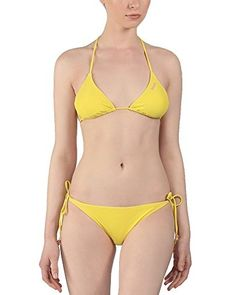 Bench Bikini  Amarillo S