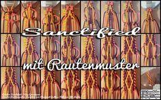 http://blog.swiss-paracord.ch/portfolio-item/sanctified-mit-rautenmuster/