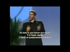 El Poder del Enfoque Diario con Anthony Robbins… excelente video.