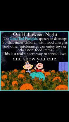 Halloween Games, Halloween Season, Halloween Night, Holidays Halloween, Halloween Pumpkins, Halloween Party, Pumpkin Mummy, Fall Festival Games, Teal Pumpkin Project