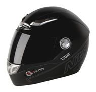 SHARP Helmets - Nitro Aikido (5*!)