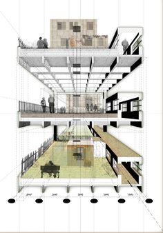 architectural-review:  dgutirchik@yahoo.com