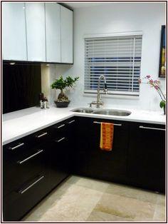 Portentous Kitchen And Bath Cabinets Wholesale