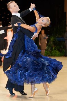 Learn To Ballroom Dance And Feel Your Soul Latin Ballroom Dresses, Ballroom Costumes, Ballroom Dance Dresses, Ballroom Dancing, Dance Costumes, Latin Dresses, Waltz Dance, Dance Wear, Tango Dance