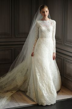 Lace-Long-Sleeve-Wedding-Dress1