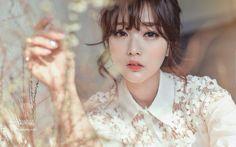 Cute korean girl마카오카지노きSⓞO7⑨。CoMせ●