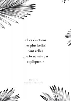 How to Motivate Staff Instilling Optimism Through Positive Quotes – Viral Gossip French Words, French Quotes, Positive Mind, Positive Quotes, Quotes Francais, Mood Quotes, Life Quotes, Good Quotes For Instagram, Staff Motivation