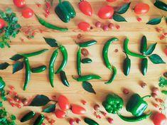 Becca-Clason-food-typography_11