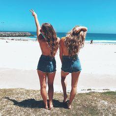 pinthehardys on rybka twins  twins instagram twins
