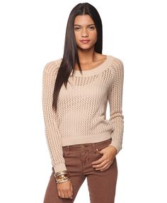 Womens knitwear, jumpers and cardigan | shop online | Forever 21 - 2000036427