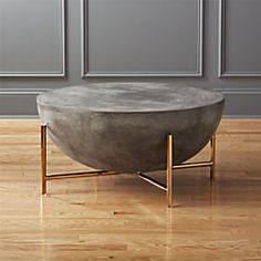 Unique Coffee Table Design in Your Enchanting Living Room Area Coffee Tables For Sale, Black Coffee Tables, Unique Coffee Table, Brass Coffee Table, Contemporary Coffee Table, Rustic Coffee Tables, Stone Coffee Table, White Coffee, Coffee Table Design