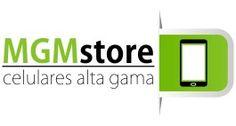 celulares alta gama en argentina (2) - MGMSTORE