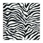 Brewster Zebra Crossing Black Wallpaper Border - The Home Depot Kids Wallpaper, Black Wallpaper, Zebra Print, Animal Print Rug, Zebra Crossing, Famous Black, Fashion Wallpaper, White Zebra, Black Kids