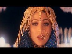 Dulhe Ka Sehra (Dhadkan)