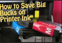 4inkjets coupon code also widely available over the internet. Bulk orders entitle themselves with reshipping as well, so look for your printing needs at 4inkjets for a hassle free printing experience.