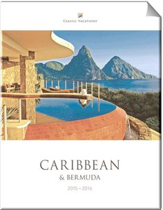 Brochures Caribbean All Inclusive, All Inclusive Trips, Brochures, Advertising, Vacation, Park, Classic, Movies, Movie Posters