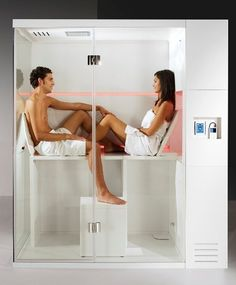 shower ideas small bathrooms - Google Search