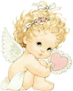 angeles - SIETE COLORES - Álbumes web de Picasa