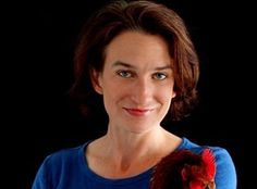 """22 Aug 2015  Dirty Chick: Adventures of an Unlikely Farmer writer Antonia Murphy reveals lifestyle farming in all its greatness and grossness. Elizabeth Gilbert (Eat Pray Love) describes it as an """"impossible to resist"""" memoir, while Margaret Hathaway (The Year of the Goat) says: """"By turns entertaining..."""