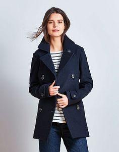 Darlington Reefer Jacket_1