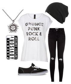 New fashion grunge outfits punk rock Ideas Neue Outfits, Punk Outfits, Summer Fashion Outfits, Grunge Outfits, Fall Outfits, Fashion Dresses, Punk Fashion, Grunge Fashion, Teen Fashion