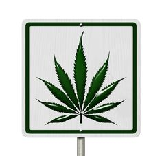 Marijuana DUI laws debated to arrive at a conclusion