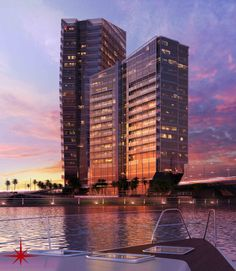 In we saw the delivery of long-awaited projects such as Dubai Hills Estate, District One and Burj Vista in Downtown Dubai Dubai Nightlife, Dubai Real Estate, Top Place, Global Market, Best Investments, Investment Property, Night Life, Opportunity, Skyscraper