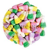 Nassau Candy