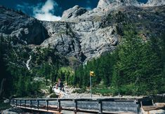 Direction: Lac de Tseuzier ❤️ ⠀⠀⠀⠀⠀⠀⠀⠀⠀⠀⠀⠀⠀⠀⠀⠀⠀⠀⠀⠀⠀⠀⠀⠀⠀⠀⠀⠀⠀⠀⠀⠀⠀⠀⠀⠀⠀⠀⠀⠀⠀⠀⠀⠀⠀⠀⠀⠀ ⠀⠀⠀⠀⠀⠀⠀⠀⠀⠀⠀⠀⠀⠀⠀⠀⠀⠀⠀⠀⠀⠀⠀⠀⠀⠀⠀⠀⠀⠀⠀⠀⠀⠀⠀⠀⠀⠀⠀⠀⠀⠀⠀⠀⠀⠀⠀⠀ 📸:@once.upon.a.mountain ⠀⠀⠀⠀⠀⠀⠀⠀⠀⠀⠀⠀⠀⠀⠀⠀⠀⠀⠀⠀⠀⠀⠀⠀⠀⠀⠀⠀⠀⠀⠀⠀⠀⠀⠀⠀⠀⠀⠀⠀⠀⠀⠀⠀⠀⠀⠀⠀ ⠀⠀⠀⠀⠀⠀⠀⠀⠀⠀⠀⠀⠀⠀⠀⠀⠀⠀⠀⠀⠀⠀⠀⠀⠀⠀⠀⠀⠀⠀⠀⠀⠀⠀⠀⠀⠀⠀⠀⠀⠀⠀⠀⠀⠀⠀⠀⠀ ⠀⠀⠀⠀⠀⠀⠀⠀⠀⠀⠀⠀⠀⠀⠀⠀⠀⠀⠀⠀⠀⠀⠀⠀⠀⠀⠀⠀⠀⠀⠀⠀⠀⠀⠀⠀⠀⠀⠀⠀⠀⠀⠀⠀⠀⠀⠀⠀ ⠀⠀⠀⠀⠀⠀⠀⠀⠀⠀⠀⠀⠀⠀⠀⠀⠀⠀⠀⠀⠀⠀⠀⠀⠀⠀⠀⠀⠀⠀⠀⠀⠀⠀⠀⠀⠀⠀⠀⠀⠀⠀⠀⠀⠀⠀⠀⠀ ⠀⠀⠀⠀⠀⠀⠀⠀⠀⠀⠀⠀⠀⠀⠀⠀⠀⠀⠀⠀⠀⠀⠀⠀⠀⠀⠀⠀⠀⠀⠀⠀⠀⠀⠀⠀⠀⠀⠀⠀⠀⠀⠀⠀⠀⠀⠀⠀ #suisse #switzerland #schweiz #svizzera #switzerlandwonderland #swiss #visitswitzerland #lake #lac… Switzerland, Mountain, Places, Mountaineering