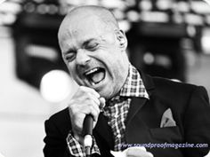 Gord Downie of The Tragically Hip Hip Hip Hurray, Forever Love, My Favorite Music, Poet, Cool Bands, Rock And Roll, Musicians, Singing, Faces