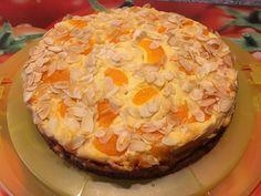 Fettarmer, blitzschneller und fruchtiger Käsekuchen, ein schmackhaftes Rezept mit Bild aus der Kategorie Kuchen. 34 Bewertungen: Ø 4,0. Tags: Backen, einfach, fettarm, Kuchen, Schnell